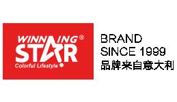 胜利之星品牌站